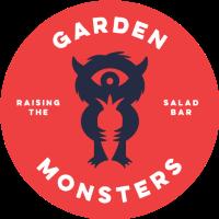 GM-round-new-logo