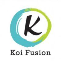 Koi-Fusion-Logo-500x373