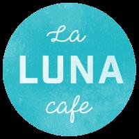 LaLuna-01