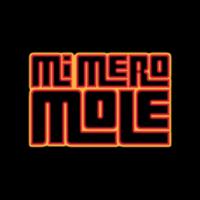 Mi_Mero_Mole_Portland