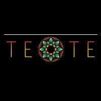 TEOTE-master-logo-slider