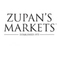 Zupans-markets