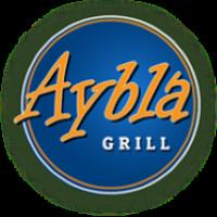 aybla_logo