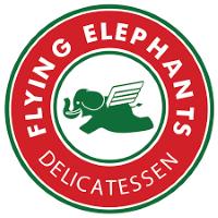 flyingelephants