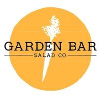 gardenbarlogo