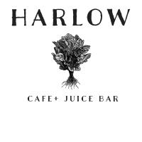 logo_Harlow_web_800x800_updated2