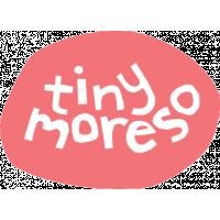 tiny_moreso_logo_round-300x216