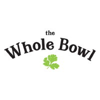 whole bowl
